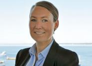Alexandra ny centrumledare för Söder