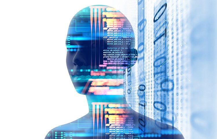 Tre av tio tror AI kan göra jobbet i kassan