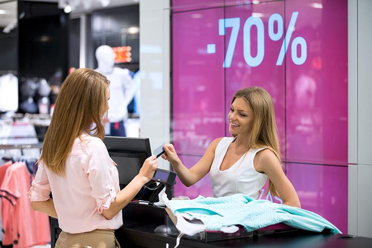 Höga ingångslöner hinder för nya jobb