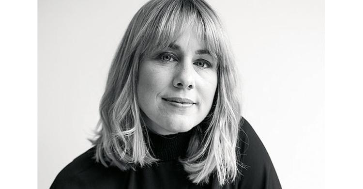Carin Wester ny designchef på Åhléns