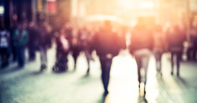 Här väntas cityhandeln öka under 2018