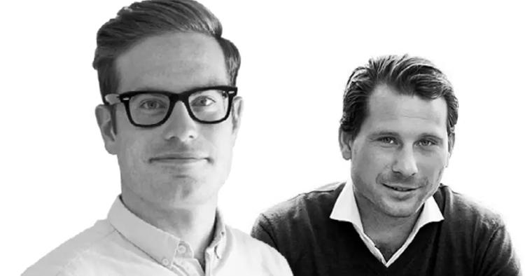 Jörgen ny VD för Svenssons i Lammhult