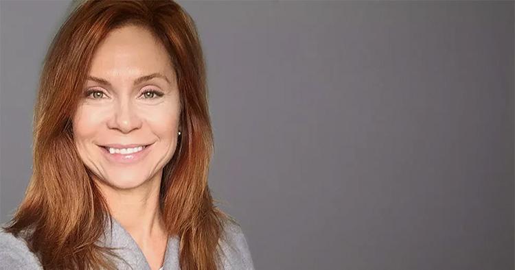 Eva ny HR-chef på Pulsen