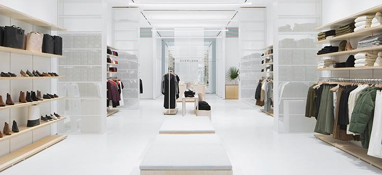 De 10 mest innovativa företagen inom retail