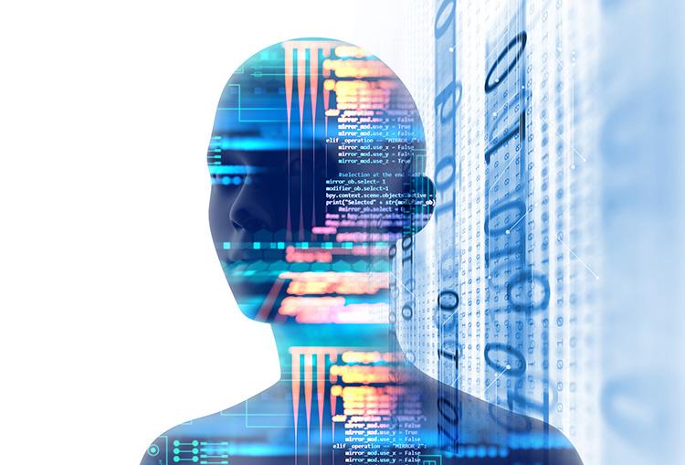 Nytt samarbete kring AI och innovation