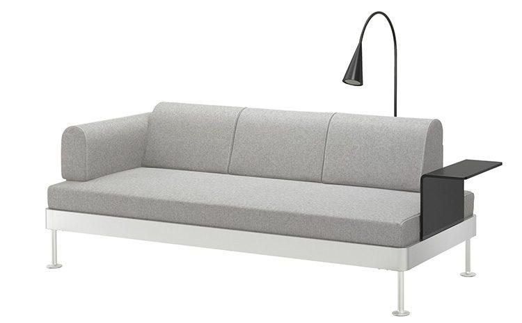Ikea prisas för tre produkter
