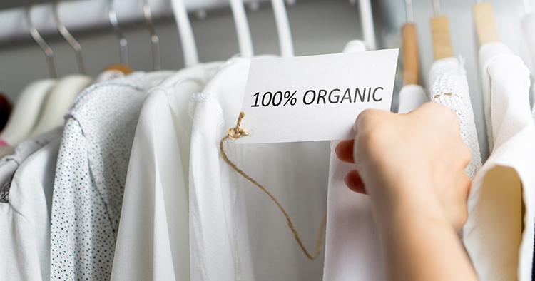 Fler köpbeslut påverkas av hållbarhet
