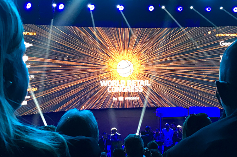 De kan vinna World Retail Awards 2019