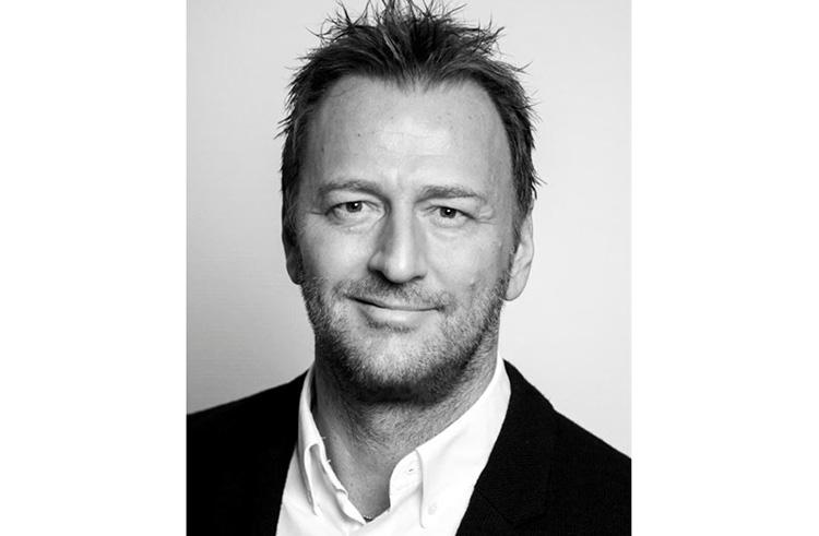 Ny landschef för Jula Sverige