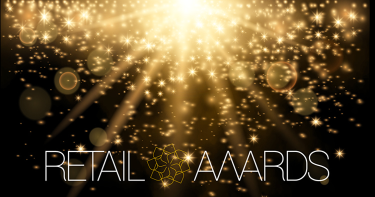 Här är vinnarna i Retail Awards 2018