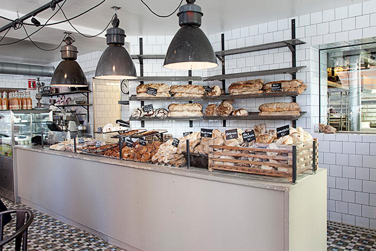 Här öppnar Fabrique ny butik