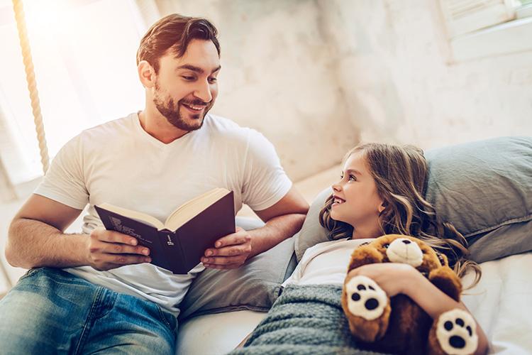 Amazon handplockar barnböcker