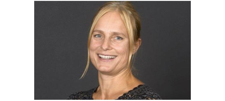 Christina Tillman till Kavats styrelse