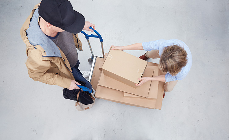 Här öppnar Ikeas nya citykoncept