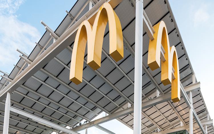 """<h2 class=""""fsize-40""""><a href=""""https://www.handelstrender.se/mcdonalds-nya-grona-flaggskepp/""""><span class=""""arlima-pre-title"""">arkitektur & design</span> McDonald's nya gröna flaggskepp</a></h2>"""