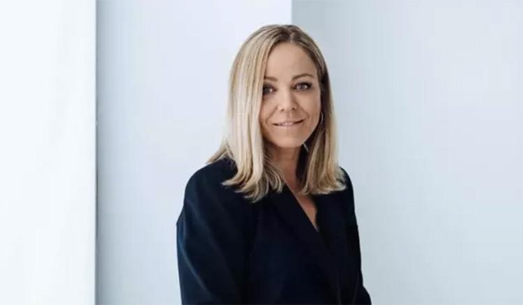 Linda Palmgren till Stadiums styrelse