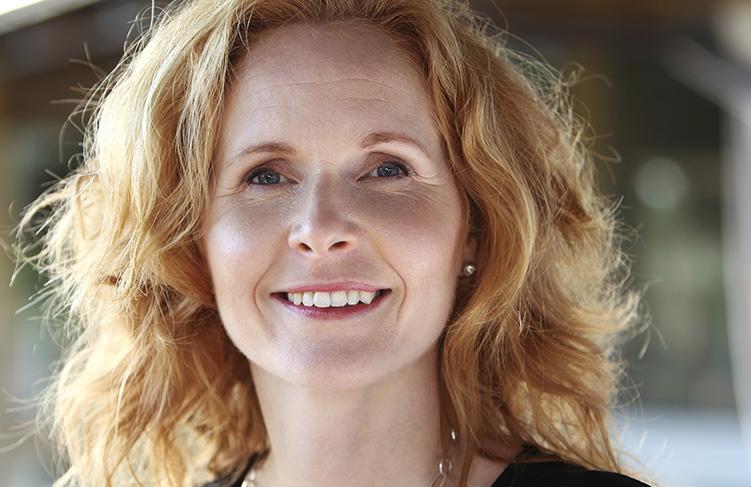 Elisabeth blir KappAhls nya VD