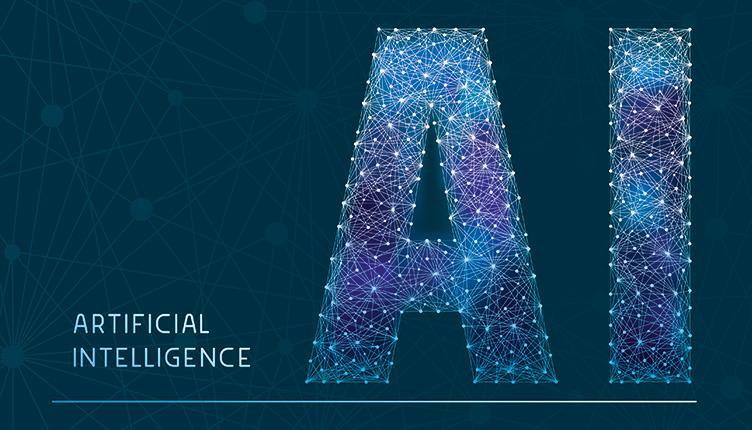 AI vinner mark inom detaljhandeln