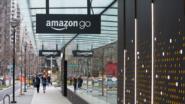 Amazon Go på väg till Europa