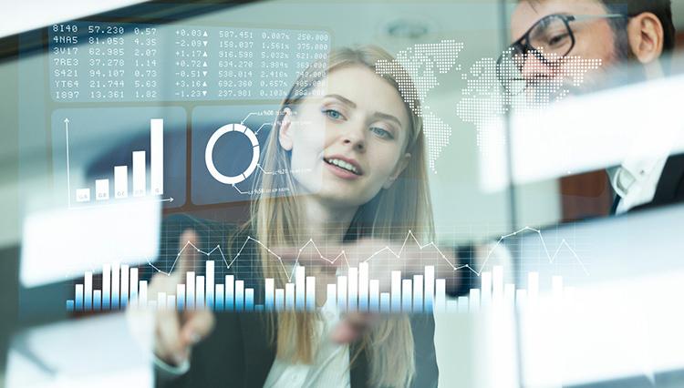 Tio digitala spådomar om detaljhandeln