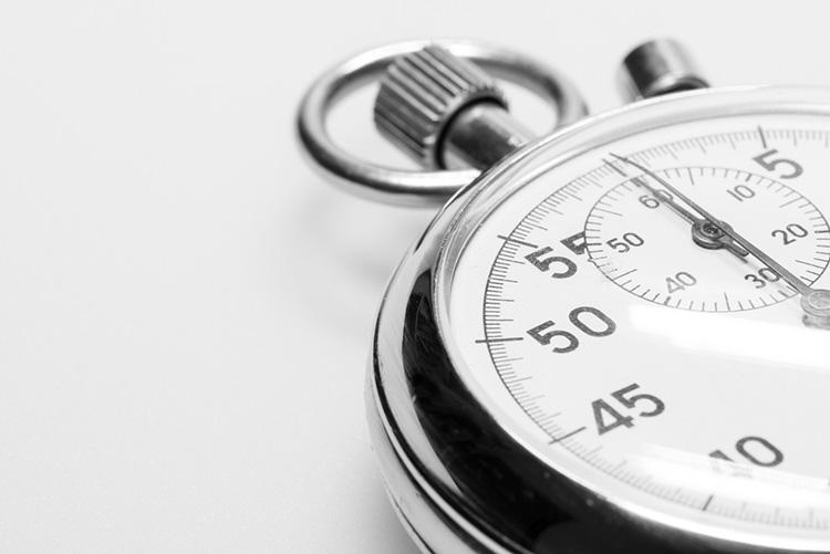 "<h2 class=""fsize-35""><a href=""https://www.handelstrender.se/levererans-atta-minuter-efter-order/""><span class=""arlima-pre-title"">fulfillment</span> Leverans åtta minuter efter order</a></h2>"