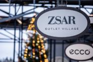 Nu har Zsar öppnat första etappen