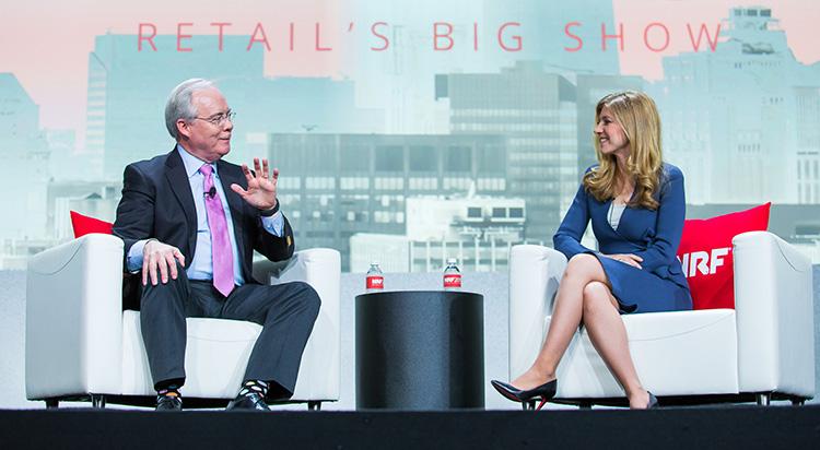 Framtidens retail löser kundens problem