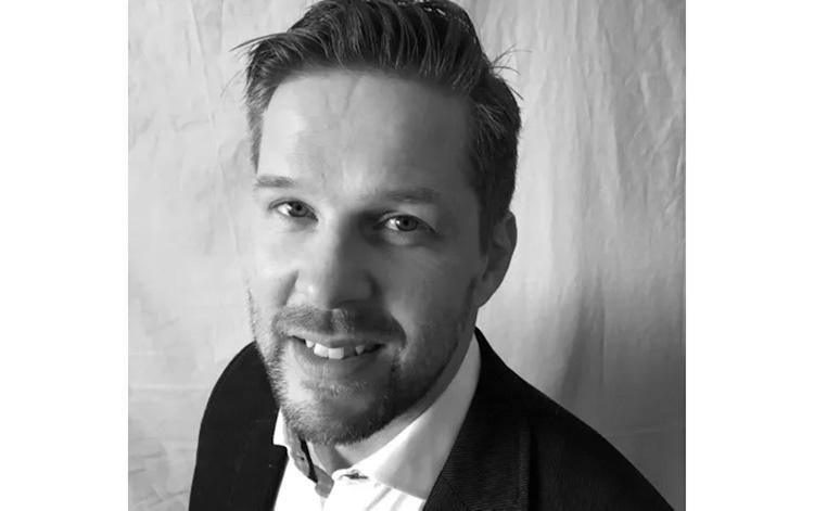 Dustin rekryterar hållbarhetschef från H&M