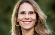 Marie Nygren ny VD på KF