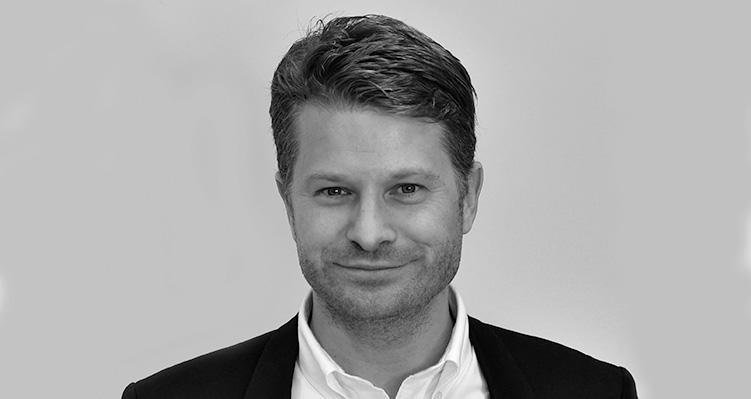 Per Lundberg ny sortiments- och inköpschef