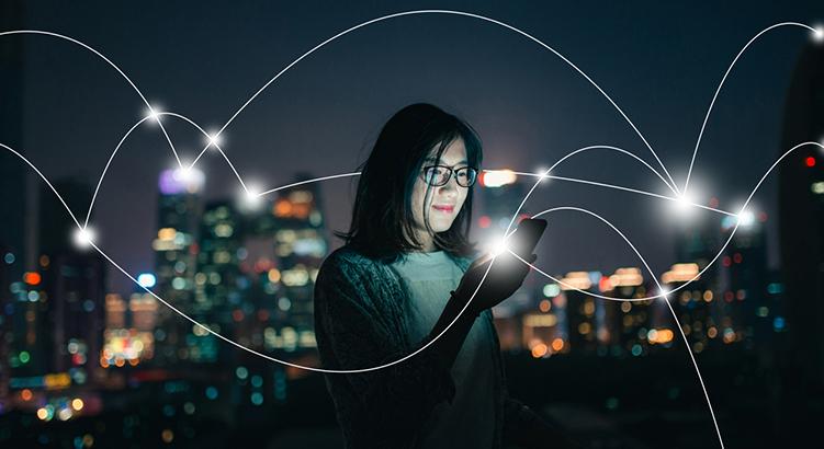 Alibabas tio tyngsta tekniktrender