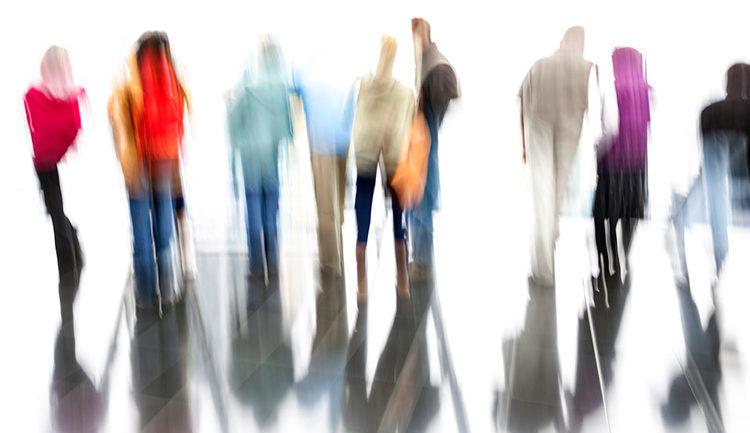 Handelstrender levererar kunskap i form av inspirerande omvärldsbevakning kring detaljhandel, retail och köpcentrum.