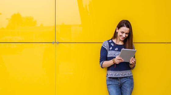 Åtgärderna som lyfter dagligvaror online