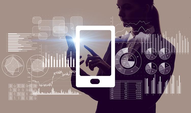 Så mycket ökade e-handeln under 2018