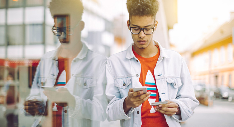 E-handelns tyngsta trender 2019