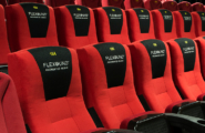 Premiär för augmented audio cinema