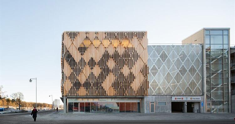 Hemköp öppnar ny butik i Västerås