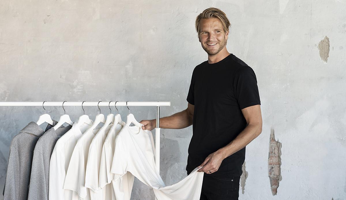 Svenska Blankdays öppnar butik i New York