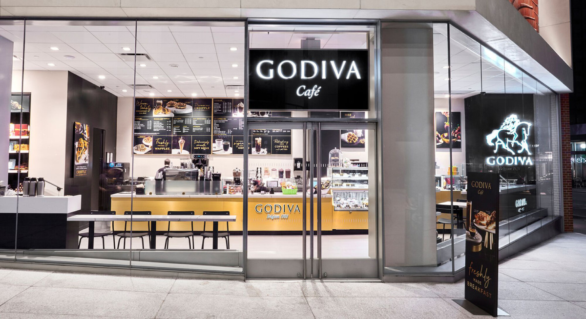 "<h2 class=""fsize-35""><a href=""https://www.handelstrender.se/godiva-oppnar-2-000-cafeer/""><span class=""arlima-pre-title"">fod & beverage</span> Godiva öppnar 2 000 caféer</a></h2>"