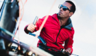 Sail Racing väljer London – och Nacka