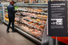 Kedjan minskar matsvinn med AI