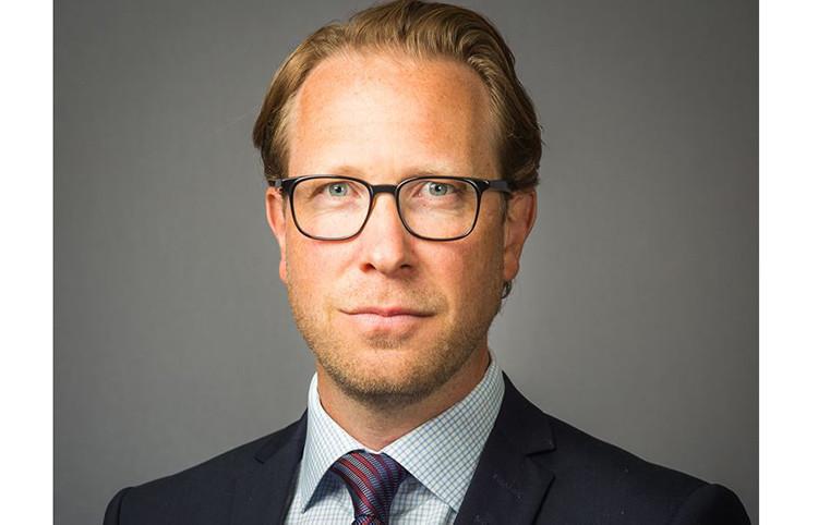 Citycon rekryterar nordisk utvecklingschef