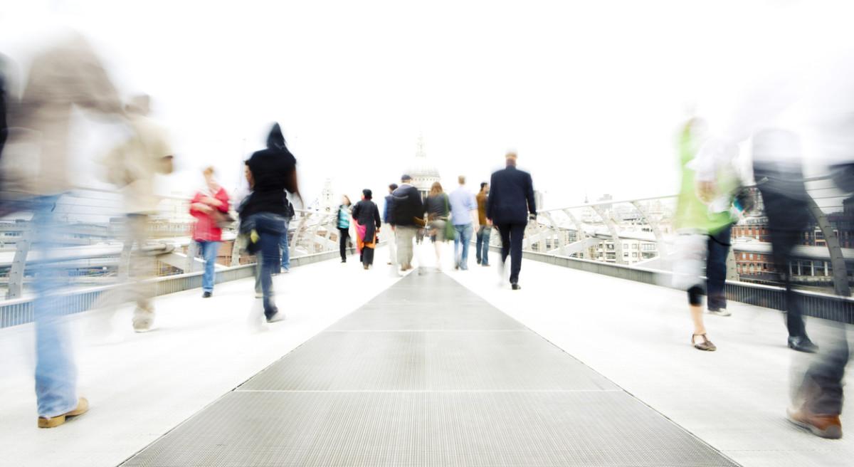 "JD.com: ""Framtiden tillhör boundless retail"""