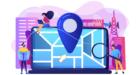 Sveriges 100 mest synliga e-butiker