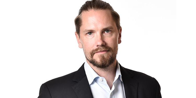 Ny chef för Icas strategi- och affärsutveckling