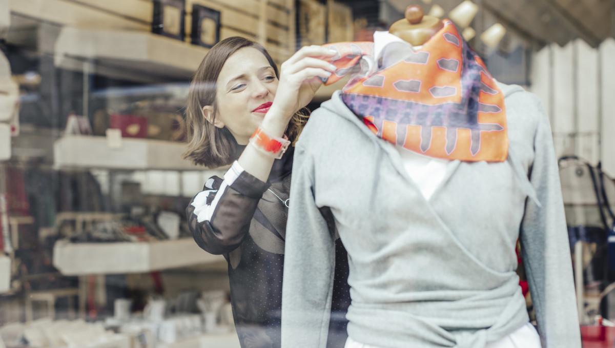 Uppkopplade medarbetare stärker relationen