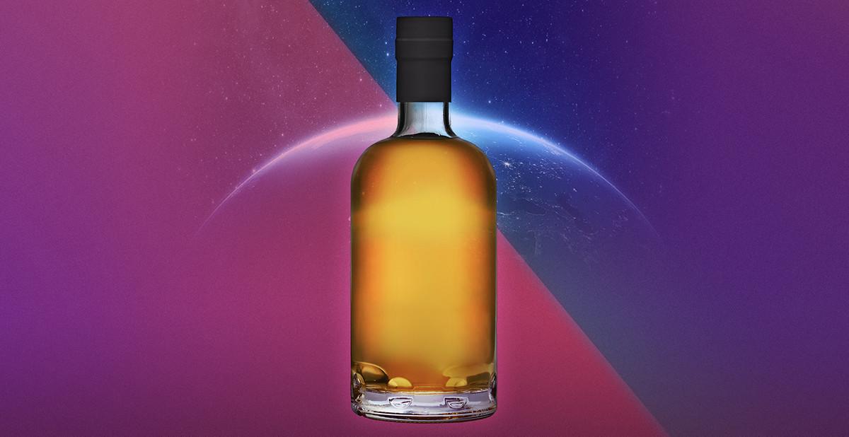 "<h2 class=""fsize-40""><a href=""https://www.handelstrender.se/mackmyra-lanserar-ai-whisky-och-e-butik/""><span class=""arlima-pre-title"">ny teknik</span> Mackmyra lanserar AI-whisky och e-butik</a></h2>"