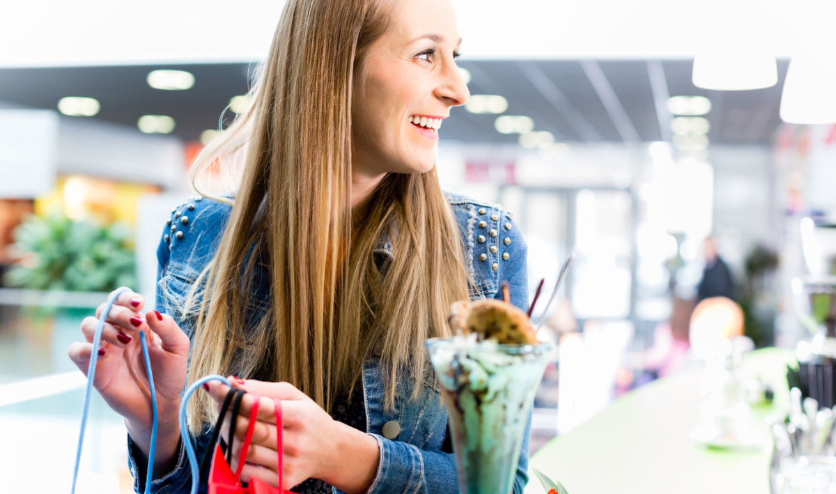Fem sätt att öka kundernas lojalitet