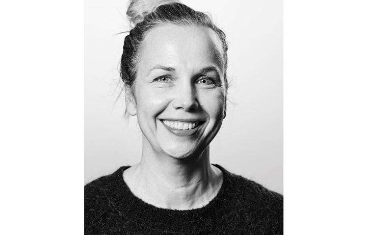 Ylva Morud ny design- och inköpschef på MQ