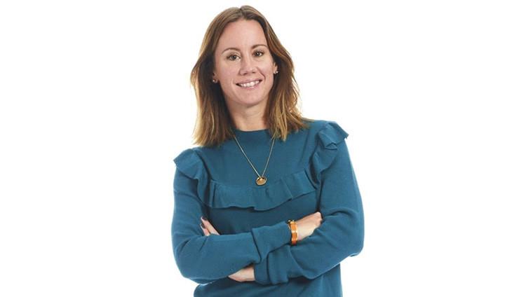 Ebba Kilman till Intersports styrelse